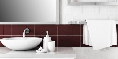 8 Beautiful Bathroom Remodeling Trends You Don't Want to Miss, Webster, New York