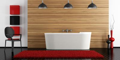 3 Tips for Choosing the Right Bathtub, Clinton, Connecticut