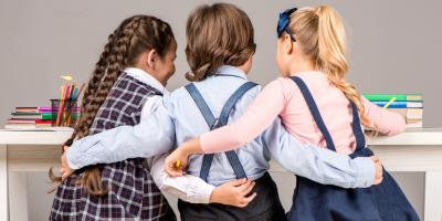 5 Money-Saving Tips for Back-to-School Shopping, Bronx, New York