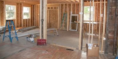 3 Qualities of a Reputable Remodeling Contractor, Bayfield, Wisconsin