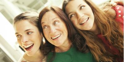 How to Encourage Your Loved Ones to Get a Mammogram, Queens, New York