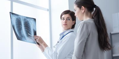 What Are the Early Signs of Lung Cancer? , Queens, New York