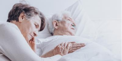 A Guide to Social Security Benefits in Cases of Terminal Illness, Queens, New York