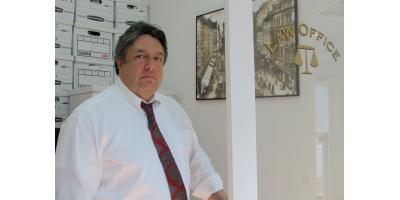 Tax Tips: Hiring New Employees, Manhattan, New York