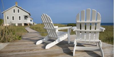 3 Reasons to Choose a Long-Term Rental, Walton Beaches, Florida