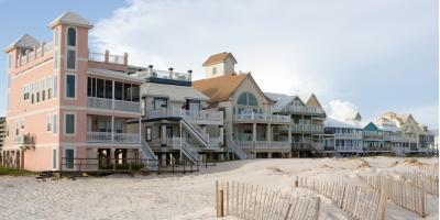 5 Items to Put on Your Beach Vacation Bucket List, Gulf Shores, Alabama