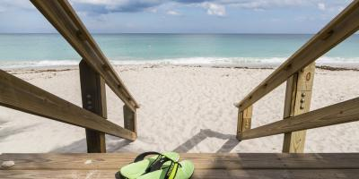 4 Questions to Ask about Beach House Rentals, Orange Beach, Alabama