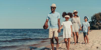 3 Ways to Maximize Your Hawaii Beachside Hotel Stay, Honolulu, Hawaii