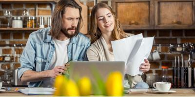 The 4 Most Common Business Insurance FAQs, Beatrice, Nebraska