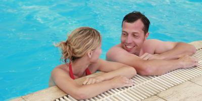 Does Homeowners Insurance Cover Your Swimming Pool?, Beatrice, Nebraska