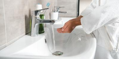 5 Reasons You Need a Water Softener, Beatrice, Nebraska
