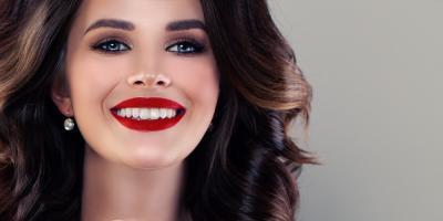 Your In-Office Teeth Whitening Options, Superior, Nebraska