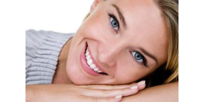 Our Dentist Gives the Top 5 Benefits of a Beautiful Smile., Middlebury, Connecticut