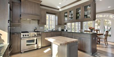 3 Factors to Consider Before Choosing Home Remodeling Projects, Archdale, North Carolina