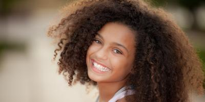 Local Dentist Discusses Your Options for Tooth Fillings, Hayward, Wisconsin