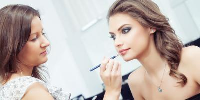 3 Tips to Prepare Your Client's Face Before Applying Makeup, Seymour, Connecticut