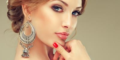 All About the Nail Technology Program at Long Island's Top Beauty School, Hempstead, New York