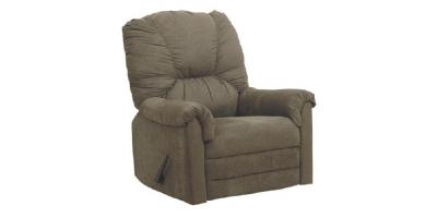 $299 Recliner Holiday Special , West Whitfield, Georgia