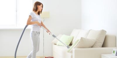 4 Tips on Preparing Your Home for a Bedbug Treatment, Jefferson City, Missouri