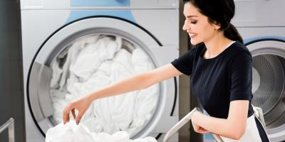 Do's & Don'ts of Doing Laundry After Finding Bedbugs, Hebron, Kentucky