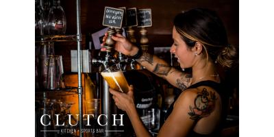 4 Locally Made Craft Beers to Enjoy This Summer in Rochester, Greece, New York