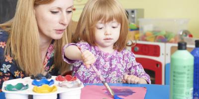 3 Benefits of Before- & After-School Care, Anchorage, Alaska