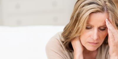 A Behavioral Health Guide to Summer Depression, West Plains, Missouri