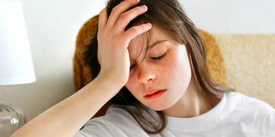 Experiencing Anxiety? Here's 3 Behavioral Health Tips to Cope, Fishersville, Virginia