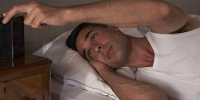Behavioral Health Clinic Lists 3 Little-Known Facts About Insomnia, Fishersville, Virginia