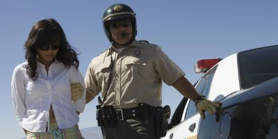 DUI Lawyer Explains What to Do After Being Charged With Drunk Driving, Bel Air North, Maryland