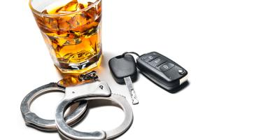 FAQs About DUIs: Answers From a Bel Air DUI/DWI Lawyer, Bel Air North, Maryland
