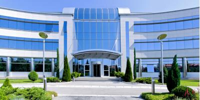 5 Common Office Cleaning Myths, Bellevue, Washington