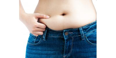How to Burn Stubborn Belly Fat, North Bethesda, Maryland