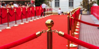 3 Tips to Create a Memorable VIP Package for Your Event, Gridley, California