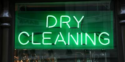 5 Benefits of Using a Dry Cleaning Service in Lincoln, NE, Lincoln, Nebraska