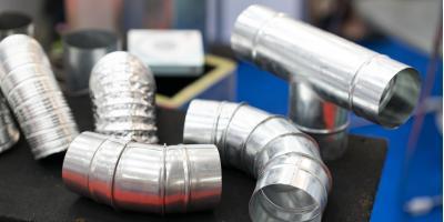 3 Benefits of Electroless Nickel Plating, Cincinnati, Ohio