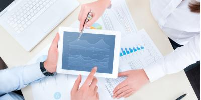 3 Benefits of Working With a Full-Service Account Firm, ,