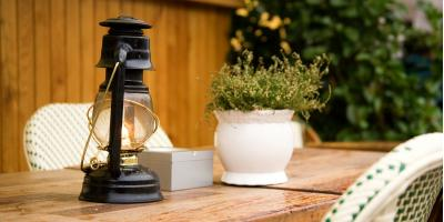 4 Benefits of Using a Kerosene Heater, Rochester, New York