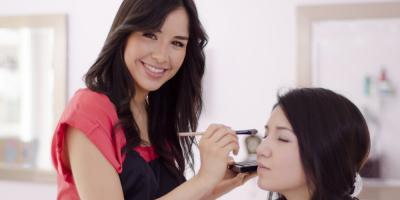 3 Benefits of Attending an Accredited Cosmetology School , Hempstead, New York