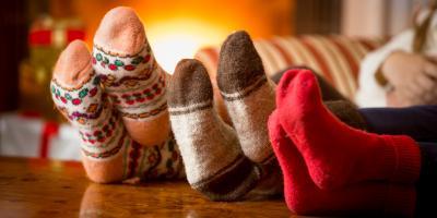 3 Energy-Saving Tips to Try This Winter, Chardon, Ohio