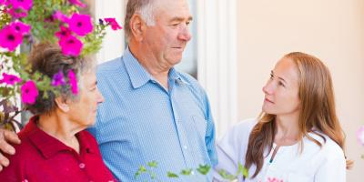 3 Solutions for Loved Ones Who Refuse Elderly Care, St. Charles, Missouri