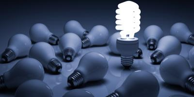 A Residential Electrician Explains Why Your Lights Are Flickering, Cincinnati, Ohio