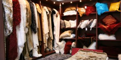 NYC's Best Dry Cleaner Explains Fur Storage for Spring & Summer, Manhattan, New York