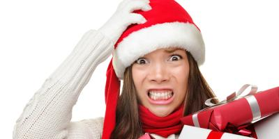 Avoid Holiday Pain With Hawaii's Best Physical Therapists, Ewa, Hawaii