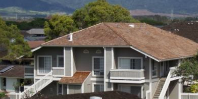 3 Ways to Detect a Roof Leak, Honolulu, Hawaii