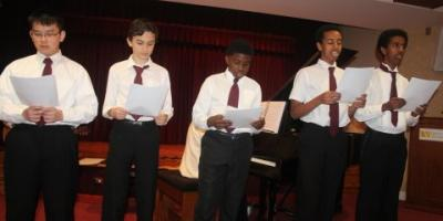 How Music Education Promotes Cultural Diversity & Empathy, Clarksville, Maryland