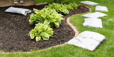 Garden Supplies Store Shares 4 Tips for Laying Mulch, Bethel, Ohio