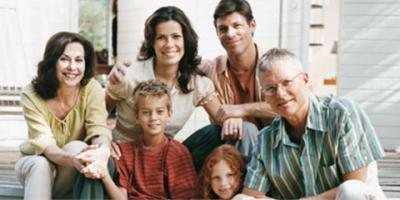 Estate Planning Efforts With Stepfamilies , Washington, District Of Columbia