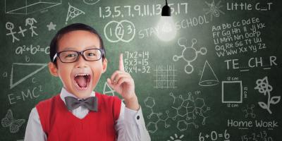 How the Right Math Tutor Can Prevent Summer Learning Loss, North Bethesda, Maryland