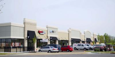 4 Retail Building Business Licenses & Permits You Should Know About, Fairfield, Ohio